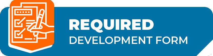 Development Form